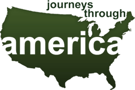 Journeys Through America